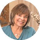 Judith Hanson Lasater Restorative Yoga
