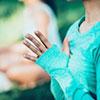 Adore Yoga Graduate Certificate in Yoga Therapy