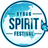 Byron Spirit Festival