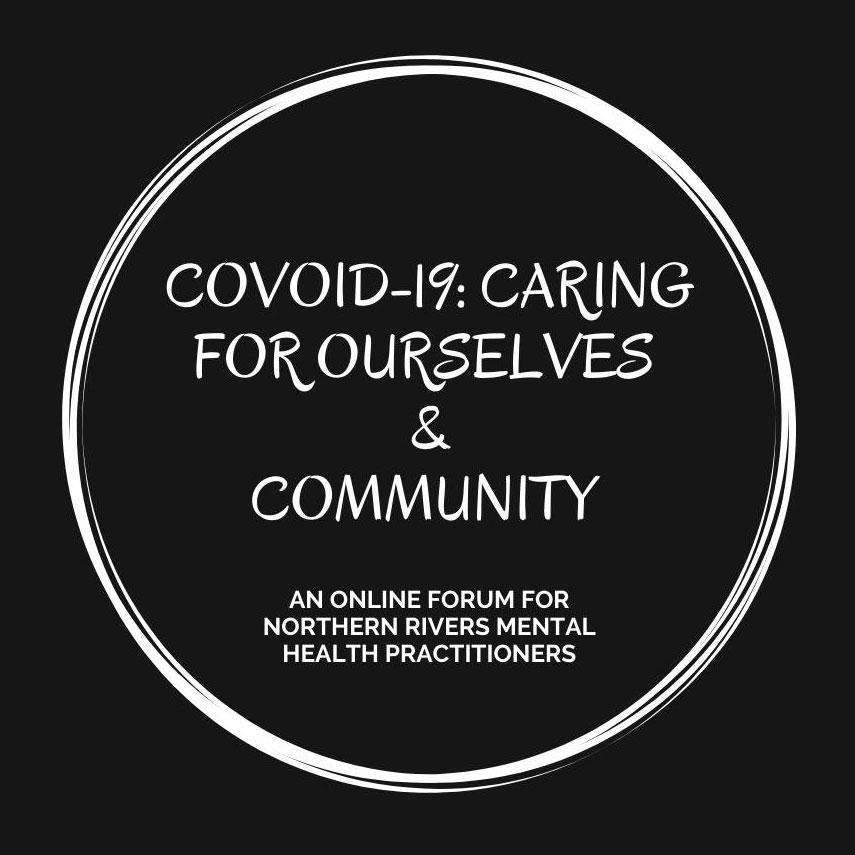 COVID19 Community