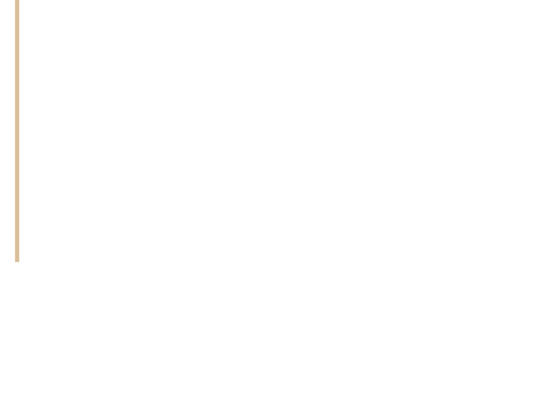 A Grateful Life Podcast